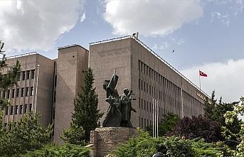 HDP Kongresi'yle ilgili terör soruşturması başlatıldı