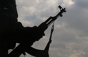 İdlib'de 100'e yakın İran destekli terörist öldü,...