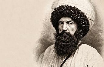 Kafkasya'nın özgürlük savaşçısı: Şeyh Şamil