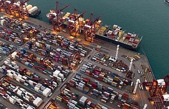 Küresel ticarette 5 trilyon dolarlık koronavirüs tedirginliği