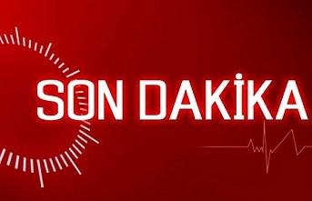 Manşetler Gazete Haber Son Dakika Son Dakika İstanbul