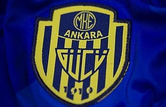 MKE Ankaragücü yarın olağanüstü genel kurula...