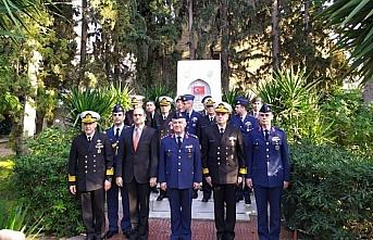 MSB: Atina'da iş birliğini geliştirmeyi amaçlayan...