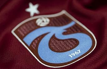 Trabzonspor'un piyasa değeri ilk defa 1 milyar TL'yi...
