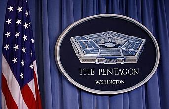 Trump'ın Ukrayna politikasına karşı çıkan Pentagon...
