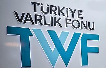 Türkiye Varlık Fonu, Ortak Kartlı Sistemler AŞ'ye...