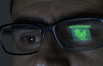 Twitter'a korsan saldırıda kullanıcıların bilgilerini...