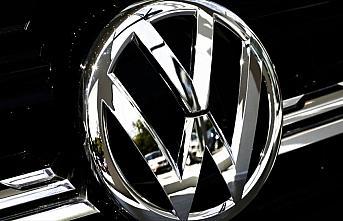 Volkswagen 'egzoz manipülasyonu'nda tüketicilere...