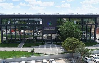 Yıldız Teknopark ihracatını 400 milyon dolara...