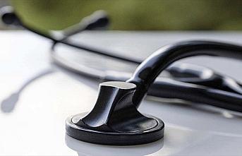 18 bin sözleşmeli sağlık personeli ve 14 bin sürekli...