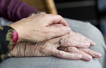 65 yaş üstü vatandaşlara koronavirüse karşı...