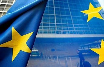 AB ülkeleri Arnavutluk ve Kuzey Makedonya ile müzakerelere...