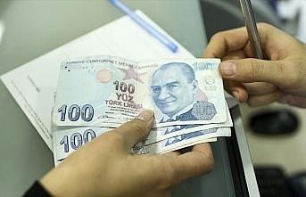 Bankalar koronavirüse karşı ekonomiyi destek paketleriyle...