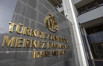 Ekonomistler, TCMB'nin faiz kararı ve alınan tedbirleri...