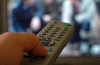 Evde kal çağrısı, dijital yayın platformlarına...