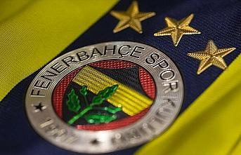 Fenerbahçe'den İstanbul Valiliğinin vefa kampanyasına...