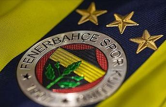 Fenerbahçe'den Yalçın Koşukavak açıklaması