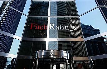 Fitch Ratings: Petrol fiyatlarındaki düşüşün...