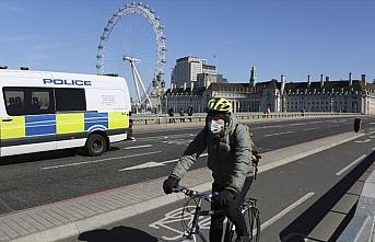 İngiltere'deki öğrencilerin tahliyesine başlandı