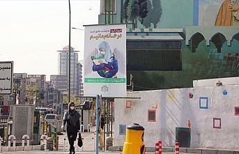 İran'da koronavirüsle mücadelede başarısızlığın...