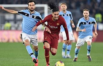 İtalya Gençlik ve Spor Bakanı Spadafora: Futbol...