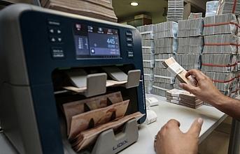 Kamu bankalarının yeni desteği işletmelere nefes...
