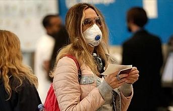 Koronavirüs vaka sayısı 947 oldu, ölüm sayısı...