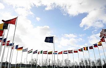 NATO'nun Kosova'da yeni bir sayfa açan operasyonu:...