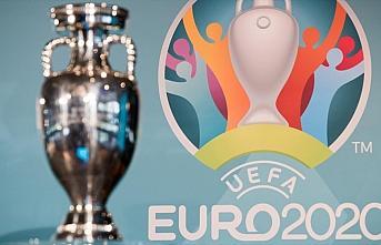 Norveç Futbol Federasyonu, EURO 2020'nin ertelendiği...