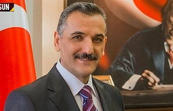 Osman Kaymak; Samsun Eğitim Araştırma Hastanesi'nde insanların öldüğü belirtilen ses kaydını yalanladı