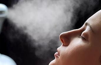 Ozon tedavisi bağışıklığı artırıyor, virüsleri...