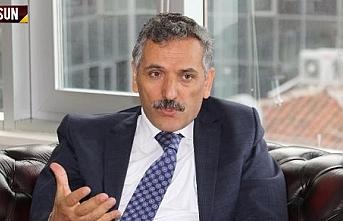 Samsun'da 'Süper Bulaştırıcı' haberine Osman Kaymak'tan yalanlama