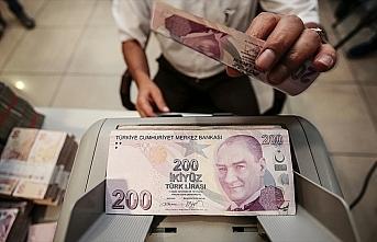 Üç kamu bankası 'İşe Devam Kredi Desteği'ni...