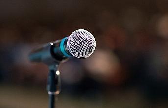 40 sanatçının yer alacağı 'Evde Kal Konserleri' bu akşam başlıyor