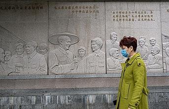 Çin, koronavirüs salgını verilerini saklıyor mu?