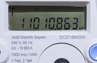 EPDK'den 'kıyasen fatura' düzenlenmesine ilişkin açıklama