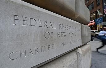 Fed'in tahvil teminatlı dolar hamlesi en çok Japonya'ya...