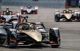 Formula 1'de Kanada Grand Prix'si de ertelendi