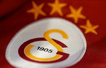 Galatasaray'dan koronavirüs salgınıyla mücadelede...