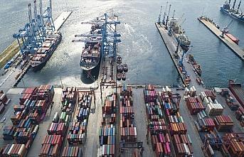 GİB ihracatçılara Kovid-19 nedeniyle kolaylık sağladı