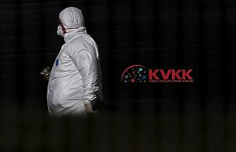 KVKK'den Kovid-19'la mücadele sürecinde bilinmesi...