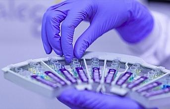 Türk bilim insanı koronavirüs aşısı ve ilacı...