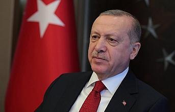 Türk Konseyi liderleri Kovid-19 gündemli video konferansla bir araya gelecek