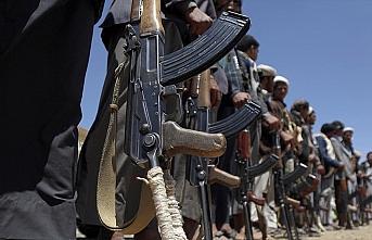 Yemen'deki savaşın 6'ncı yılında ülkenin geleceği hala belirsiz