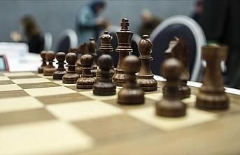 19 Mayıs online satranç turnuvasının kayıtları...