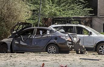 ABD Yüksek Mahkemesi, Sudan'ın terör kurbanlarına...