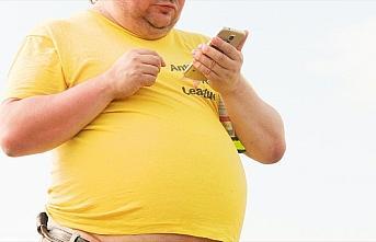 ARAŞTIRMA: Obezitenin nedeni ALK geni olabilir