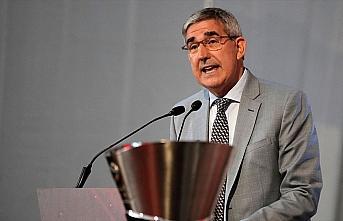 Avrupa Ligi Başkanı ve CEO'su Bertomeu'dan 'sezon...