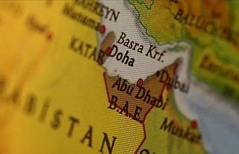 BAE'nin Mağrip ülkelerindeki darbe planları tutmadı