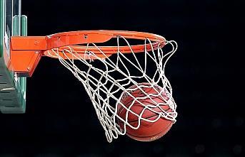 Basketbolda ligler şampiyon ilan edilmeden ve küme...